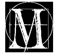 Monnaisa | Bar à Vin – Restaurant – Epicerie fine Logo